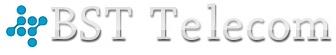 BTS Telecom